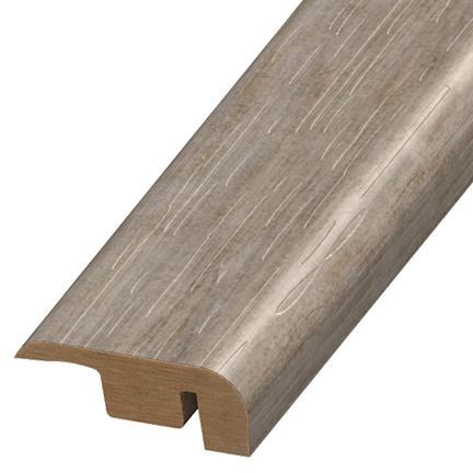 Vinyl Flooring Manufacturers