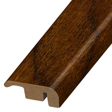 Palmetto Road Hardwood Floors Mrec 108041 Aberdeen