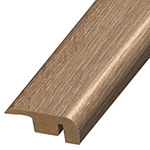 Versatrim Standard Colors - EC-3456 Brushed Oak