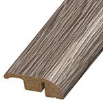 White washed oak 6020 3 for Kronotex laminate flooring distributors