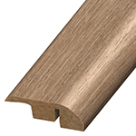 Versatrim Standard Colors - RD-3456 Brushed Oak