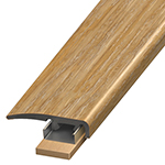 Engineered Floors - SCAP-109137 Golden Pecan