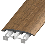 Free Fit + Global Trading Partners - SLT-100522 Natural Walnut
