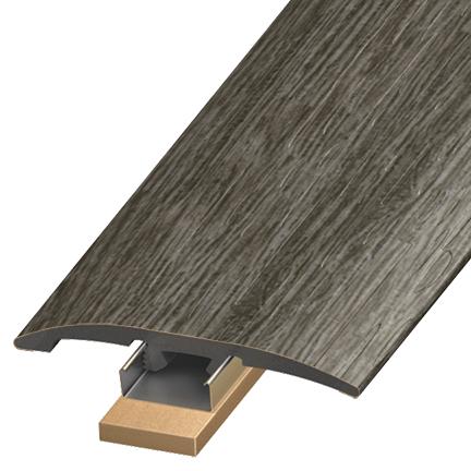 Millworks Flooring Slt 108433 Granite Opus