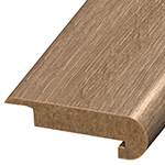 Versatrim Standard Colors - SN-3456 Brushed Oak