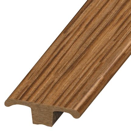 Versa Click Flooring >> Baroque Flooring + Global Direct Flooring - MRTM-106173 ...