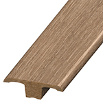 Versatrim Standard Colors - TM-3456 Brushed Oak