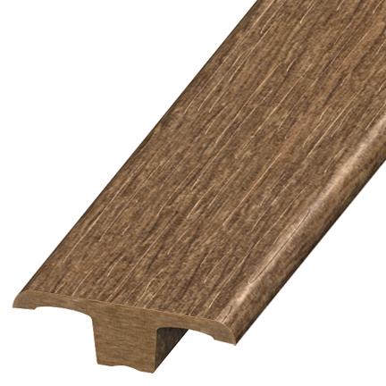 Versatrim Standard Colors Tm 3465 Wickes Oak