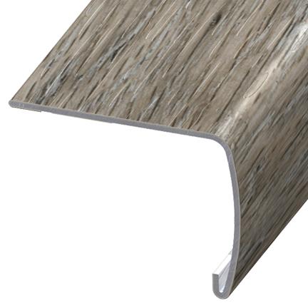 Ez Lay Flooring Vex 108258 Zodia
