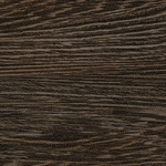 West-African Wenge WAW 28890