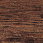 Reclaimed Timber - 91028-04