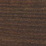Black Walnut-0516