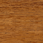 Rustic Sunray Chinaberry - FF904