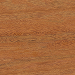 Canary Wood - 735842 WS