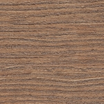 Grey English Chestnut-0983