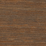 Queenan Chestnut-0984