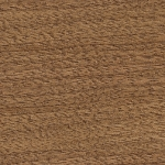 Kings Walnut-0981