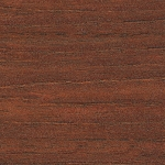 Indonesian Rosewood-0960