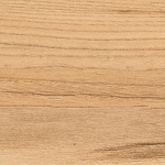 Almond Maple-0977
