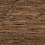 Spiced Hickory-0987