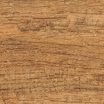 French Barrel Oak-0995