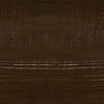 Weathered Brown - 20