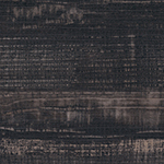 Weathered Black - 16