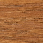 Cherry Hickory-0982