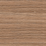 Frosted Oak - LOUFR1515 - LUPFR1231