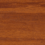 Tigerwood - HF 205- HF 005- ES1405