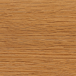 Essex Oak-Honeytone - AW512