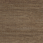 Country Oak- Saddle - AW553