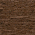 Essex Oak- Bark - AW514