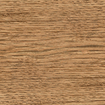 Country Oak-Tumbleweed - AW551