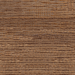Country Oak- Rawhide - AW552