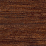 Ashford Walnut- Foxwood - ALP061