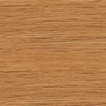 Essex Oak- Natural - AW511