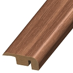 Versatrim Standard Colors - EC-103 Light Walnut