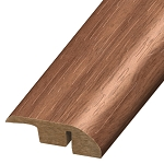 Versatrim Standard Colors - RD-103 Light Walnut