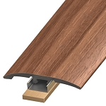 Versatrim Standard Colors - SLT-103 Light Walnut
