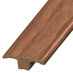 Versatrim Standard Colors - TM-103 Light Walnut
