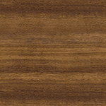Black Walnut - NVCBR5