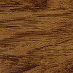 Antique Hickory - NVCBR6