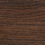 Select Walnut 0544