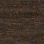 Handscraped Walnut - HF 604_HF 664