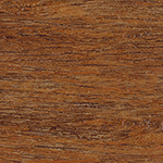 Timber Bay Hickory Molasses - A6862