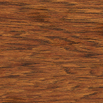 Louisville Hickory- Butterscotch - 26401
