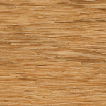 Golden Oak - 1289-E