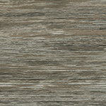 Weathered Oak - HF552