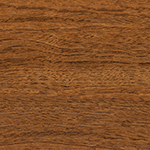 Natural Walnut - 401